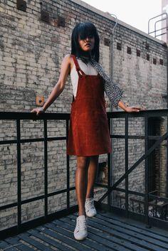 Lust for Life  - Petite Fashion & Style Blogger/Petite Lookbook. Re-pin via petitestyleonline.com