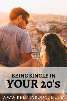 Are you single? Has society made you think you've failed because you're single? In this blog post, I talk about why you shouldn't settle for a relationship simply because society thinks you should. Single or not, God has a purpose for your life. Click through to find out why it's okay to be single!