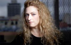 Superstar videogame designer Jane McGonigal talks to The Daily Beast about her new book, Reality Is Broken, and how games can make people happy—and help solve the world's problems. Business Stories, Business Articles, Business Tips, The Real World, Change The World, Alternate Reality Game, New York Times Magazine, Nobel Peace Prize, Like A Boss