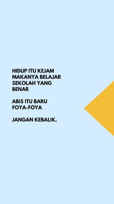 Study Motivation Quotes, Study Quotes, Self Quotes, Life Quotes, Reminder Quotes, Self Reminder, Motivational Quotes For Students, Simple Quotes, Quotes Indonesia