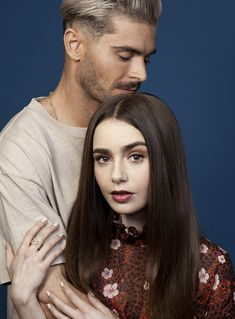 Lily Collins, Zac Efron take on the Ted Bundy story