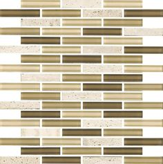 Price Per Sheet: $15.30 Usage:Residential,commercial Application: Wall Area: Indoor collection Name and Color: New port, Oscuro  SF per Sheet: 12x12 Size:1x4 Finish:* PC Per Sheet:10 PC Thickness: 8mm