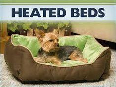 Image result for dog beds