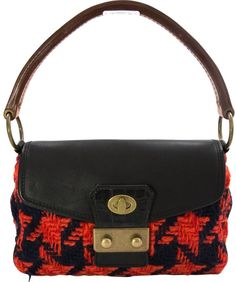 f952a2c013 Miu Miu Vitello wool handbag  miumiu  handbag  affiliate Miu Miu Handbags