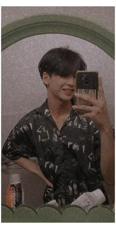 Cool Boy Image, Cute Boy Photo, Cute Boyfriend Pictures, Ideal Boyfriend, Pretty Korean Girls, Cute Korean Boys, Asian Boys, Cute Boys Images, Cool Girl Pictures