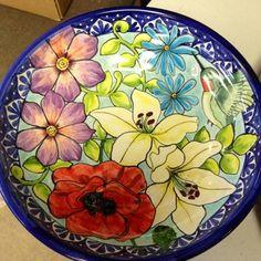 Foto tirada no(a) Damariscotta Pottery por Tessa B. em 10/2/2012