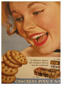Vintage Italian Posters ~ #illustrator  #Italian #vintage #posters
