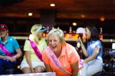 It's one of the most popular hen party ideas in Sligo - The Cube Challenge with Hen and Stag Sligo Most Popular, Cube, Challenges, Party Ideas, Popular, Ideas Party