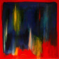 Christine Soccio, Degradation.