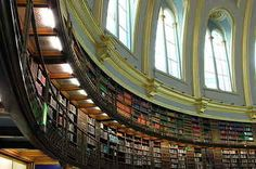 British Public Library Reading Room // 21 Cheap Date Ideas In London Cheap Date Ideas, Dating Sites For Professionals, Christian Dating Site, Best Dating Apps, Things To Do In London, Dating Advice For Men, British Library, Days Out, Places To See