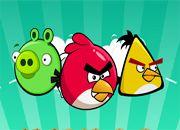 Angry Birds air Shooter | Juegos Angry Birds - jugar online