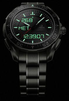 omega-speedmaster-skywalker-x-33-watch-3.jpg 860×1.244 pixel