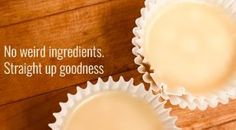 Conditioner Bar Recipe - Natural Handmade Conditioner Bar - new business - Soap Salve Recipes, Homemade Soap Recipes, Bar Recipes, Homemade Deodorant, Homemade Shampoo, Homemade Lipstick, Diy Conditioner, Shampoo Bar, Home Made Soap