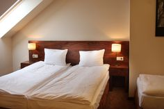 Pokój / #Room - Chochołowy Dwór, hotel, Jerzmanowice, k. Krakowa