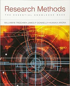 Test bank canadian organizational behaviour 10th canadian edition by instant download test bank for research methods the essential knowledge base 2nd edition william trochim item fandeluxe Image collections