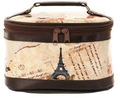 Danielle Enterprises Vintage Paris Cosmetic Case, Oval, http://www.amazon.com/dp/B00BONHIQQ/ref=cm_sw_r_pi_awd_Zqkjsb1W69W0M
