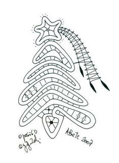 RODRIMAN ..... LRM --------------- Patrones comprados , regalados en encuentros y bajados de Internet . Irish Crochet, Crochet Lace, Romanian Lace, Types Of Lace, Bobbin Lace Patterns, Hairpin Lace, Picasa Web Albums, Lacemaking, Lace Heart