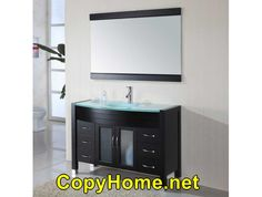 Ziemlich Bathroom Vanities cool info on bathroom cabinets philippines | bathroom | pinterest