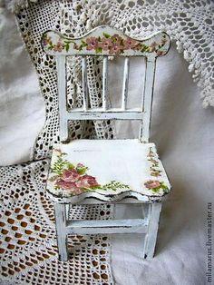 (45) Artist - Home Decor