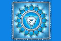 Vishuddha: Asanas Para Ejercitar El 5 Chakra Del Equilibrio Corporal