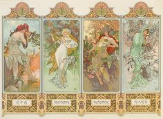 http://www.ntv.co.jp/mucha/works/images/works/pict09.jpg