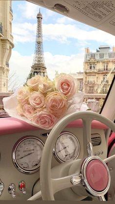 Romantic Paris, Beautiful Paris, I Love Paris, Paris Wallpaper, Pink Wallpaper, Pink Love, Pretty In Pink, Candice Renoir, Paris Pictures