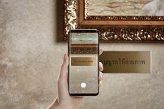 galaxy-s9-3 ¿Qué tiene de especial el Samsung Galaxy S9?