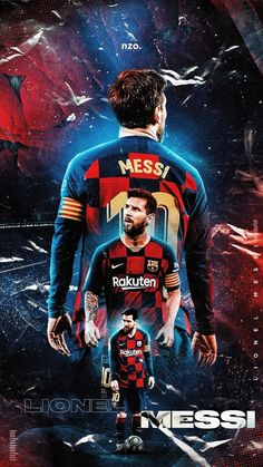 Cr7 Messi, Messi Vs Ronaldo, Messi 10, Cristiano Ronaldo, Lionel Messi Wallpapers, Ronaldo Wallpapers, Football Messi, Lionel Messi Biography, Messi Poster