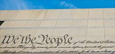 Videos - National Constitution Center