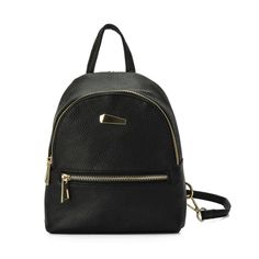 70cb7336aebe 28 Best Mini Backpacks images