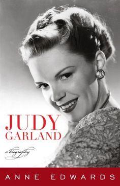 Judy Garland: A Biography by Anne Edwards, http://www.amazon.com/dp/B00COJIIOK/ref=cm_sw_r_pi_dp_LK9tvb1GBKM6B