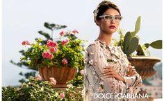 Colectia-Florala-Dolce-&-Gabbana-2014