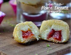 brigadeiro-gourmet-cheescake-monta-encanta65