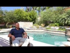 Client Testimonial for Real Estate Agent | Real Estate Client Review | 3Sixty Strategies