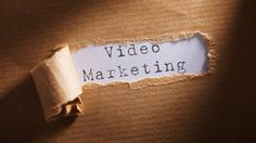 How to Craft Your Video Content Marketing Strategy