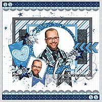 """<p>Lindsay Jane: Shades of Blue: <a rel=""""nofollow"""" href=""""http://store.gingerscraps.net/Shades-of-Blue-by-Lindsay-Jane.html/p"""" target=""""_blank"""">http://store.gingerscraps.net/Shades-of-Blue-by-Lindsay-Jane.html</p></a><br /> <p> </p><br /> <p>Made for Dear Friends Designs, Slow Scrap: <a rel=""""nofollow"""" href=..."""