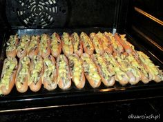 Impreza, Sausage, Grilling, Food And Drink, Meat, Kitchens, Sausages, Grill Party