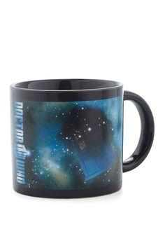 Tea Lords Mug