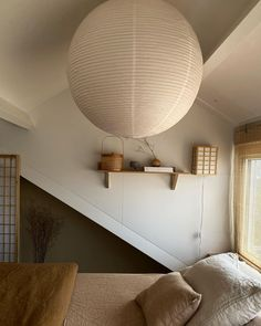 Loft Room, Cozy Bed, Decoration, My Room, Interior Inspiration, Small Spaces, Home Furniture, Sweet Home, Indoor