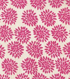 Keepsake Calico™ Cotton Fabric-Mums The Word