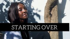 STARTING OVER: WELCOME TO MY BLOG – valerynangula.com Starting Over, Thank You For Coming, Passion Project, News Blog, Welcome, Lifestyle Blog, About Me Blog, Old Things, Group