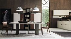 Best arke the new systems collection images kitchen designs