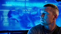 Avatar - Aufbruch nach Pandora | Bild 24 von 39