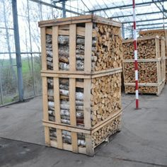 http://www.haardhout.nl/product/hele-pallet-berkenhout/ - Pallet berkenhout. ( Komt overeen met circa 2m3 gestapeld openhaardhout ).  Samenstelling: Ovengedroogd haardhout berkenhout.2m3 gestapeld openhaardhout is ca. 3,2 m3 losgestort.