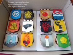 game-of-thrones-boxed