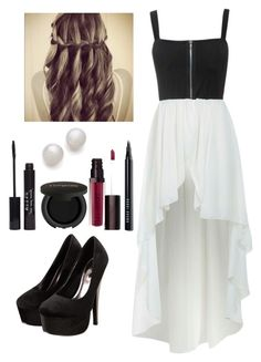"""""""Cute"""" by mathilda96 ❤ liked on Polyvore"""