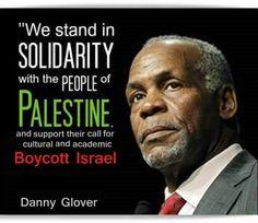 #Boycott #Israel #BoycottIsrael #IsraelIsaWarCriminal. #Free #Palestine #FreePalestine