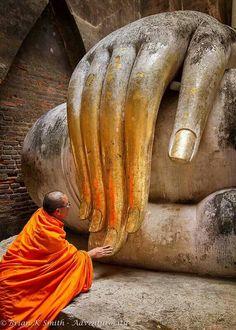 Tradition Thailandaise