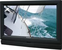 """32"""" LCD All Weather Outdoor TV weather-proof design protects internal components from rain, dust, insects, humidity, and salt air,water-tight cable entry system seals out moisture and... More Details Outside Television, Lcd Television, Deck Planters, Flat Panel Tv, 4k Uhd, Outdoor Living, Outdoor Tvs, Outdoor Rooms"""