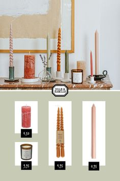 Candles, Home, Ad Home, Candy, Homes, Candle Sticks, Haus, Candle, Houses